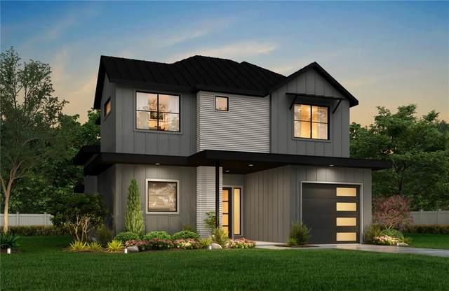 407 El Paso St, Austin, TX 78704 (#8480976) :: Papasan Real Estate Team @ Keller Williams Realty