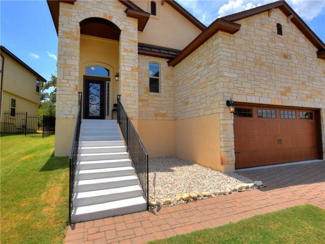 315 Parkside Dr, San Marcos, TX 78666 (#8481746) :: The Heyl Group at Keller Williams