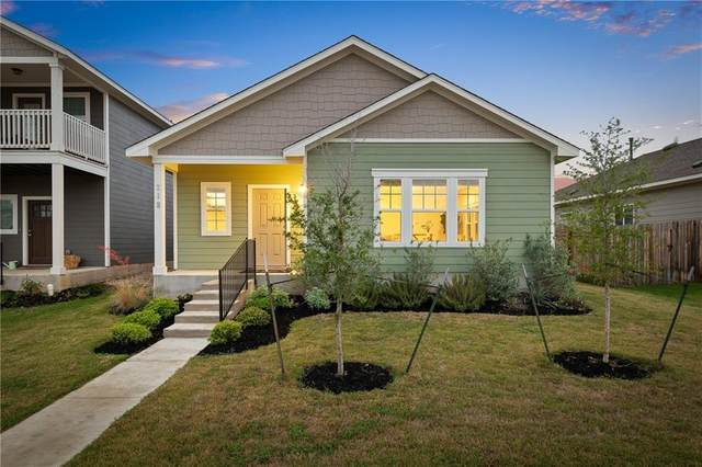 218 Mossycup Dr, San Marcos, TX 78666 (#8484071) :: Zina & Co. Real Estate