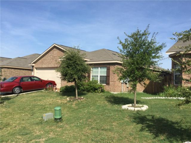 19416 James Manor St, Manor, TX 78653 (#8485310) :: The Perry Henderson Group at Berkshire Hathaway Texas Realty