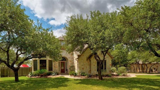 384 Story Dr, Buda, TX 78610 (#8485596) :: The Perry Henderson Group at Berkshire Hathaway Texas Realty