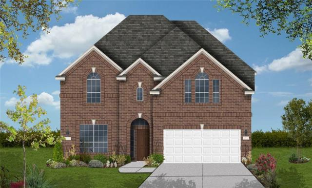 3717 Winter Wren Way, Pflugerville, TX 78660 (#8485658) :: The Gregory Group