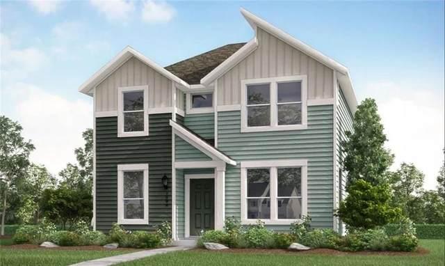 4702 Fountain Grass Ln, Austin, TX 78723 (#8486751) :: Papasan Real Estate Team @ Keller Williams Realty