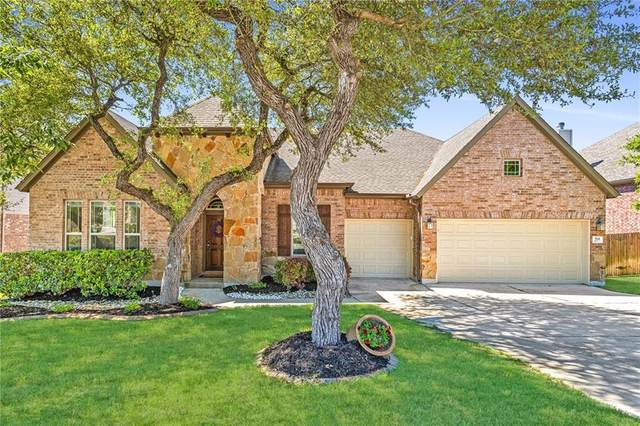 514 Merion Dr, Austin, TX 78737 (#8486976) :: Zina & Co. Real Estate