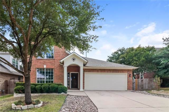 11309 Brixey Ln, Austin, TX 78754 (#8489613) :: The Perry Henderson Group at Berkshire Hathaway Texas Realty