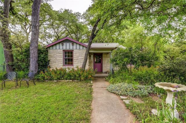 2006 Winsted Ln, Austin, TX 78703 (#8489989) :: Zina & Co. Real Estate