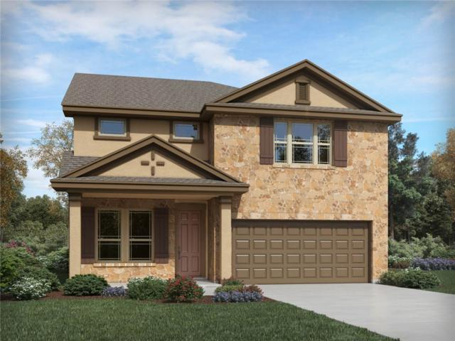 115 Mauldin St, Georgetown, TX 78628 (#8493933) :: Zina & Co. Real Estate