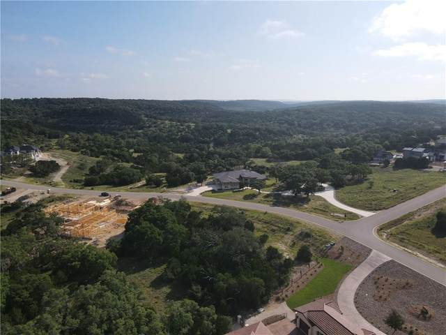 2329 Lombardy, New Braunfels, TX 78132 (#8495007) :: Papasan Real Estate Team @ Keller Williams Realty