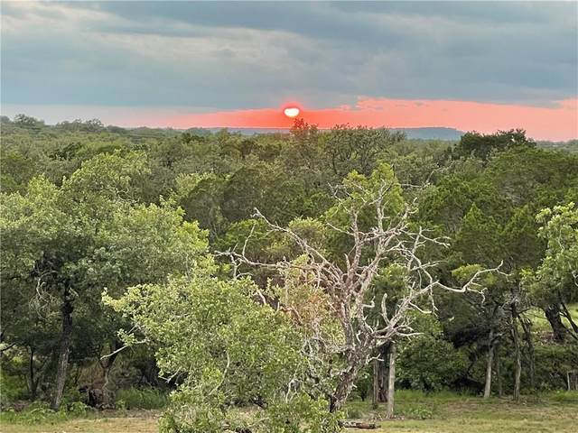 2835 Stone Creek Ranch Dr, Evant, TX 76525 (MLS #8496918) :: The Barrientos Group