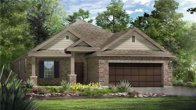 112 Twirling Pecan Cv, San Marcos, TX 78666 (#8497688) :: The Summers Group