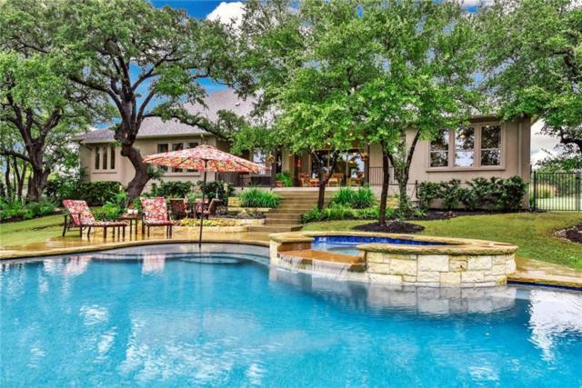 1035 Telling Wind, Liberty Hill, TX 78642 (#8498035) :: Douglas Residential