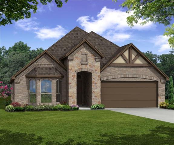 1716 Goldilocks Ln, Austin, TX 78652 (#8498702) :: Watters International