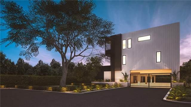 5610 Roosevelt Ave, Austin, TX 78756 (#8500096) :: Green City Realty