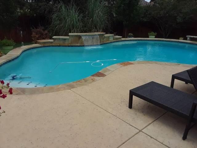 1708 Foxboro Ln, Cedar Park, TX 78613 (#8501337) :: The Summers Group