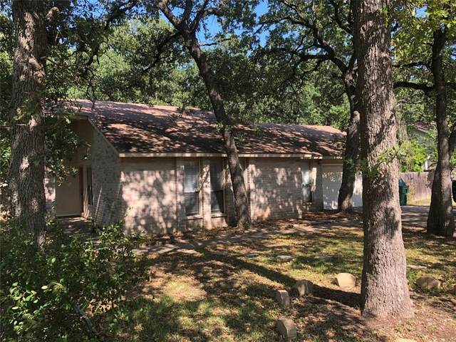 404 Trumpet Vine Trl, Cedar Park, TX 78613 (#8503796) :: Papasan Real Estate Team @ Keller Williams Realty