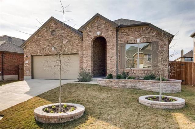 355 White River Dr, Georgetown, TX 78626 (#8505518) :: Papasan Real Estate Team @ Keller Williams Realty
