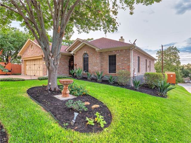 1900 Red Rock Dr, Round Rock, TX 78664 (#8512284) :: The Perry Henderson Group at Berkshire Hathaway Texas Realty