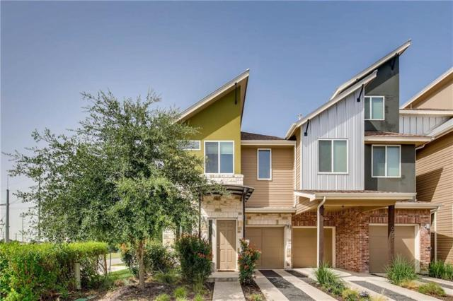 901 Mountaineer Ln, Austin, TX 78757 (#8512345) :: The Gregory Group
