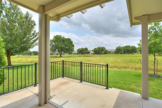 502 Farm Hill Dr, Georgetown, TX 78633 (#8514536) :: The Heyl Group at Keller Williams