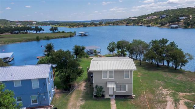 2723 Oak Ridge Dr, Spicewood, TX 78669 (#8516791) :: Papasan Real Estate Team @ Keller Williams Realty