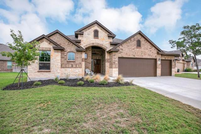 New Braunfels, TX 78132 :: Green City Realty