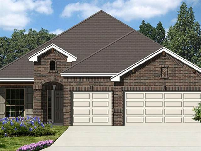3634 Conrads Cloud Dr, New Braunfels, TX 78130 (#8519926) :: Papasan Real Estate Team @ Keller Williams Realty