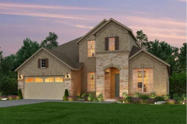 10704 Lavon Bnd, Austin, TX 78717 (#8521033) :: The Perry Henderson Group at Berkshire Hathaway Texas Realty