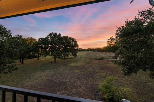 20136 W Lake Pkwy, Georgetown, TX 78628 (#8523501) :: The Perry Henderson Group at Berkshire Hathaway Texas Realty