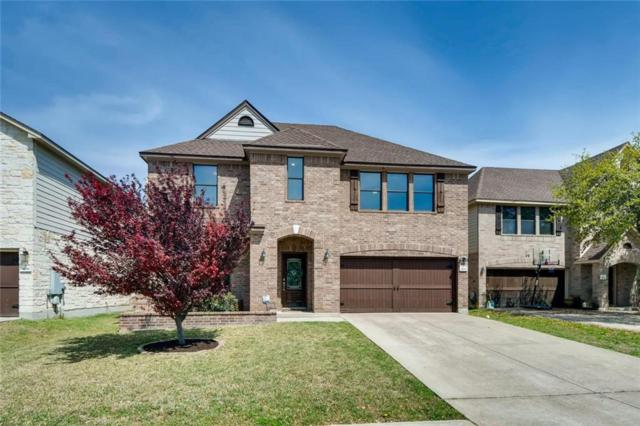 404 Tyree Rd, Cedar Park, TX 78613 (#8525015) :: Zina & Co. Real Estate