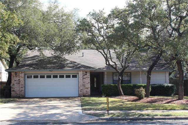 11473 Bristle Oak Trl, Austin, TX 78750 (#8529347) :: R3 Marketing Group