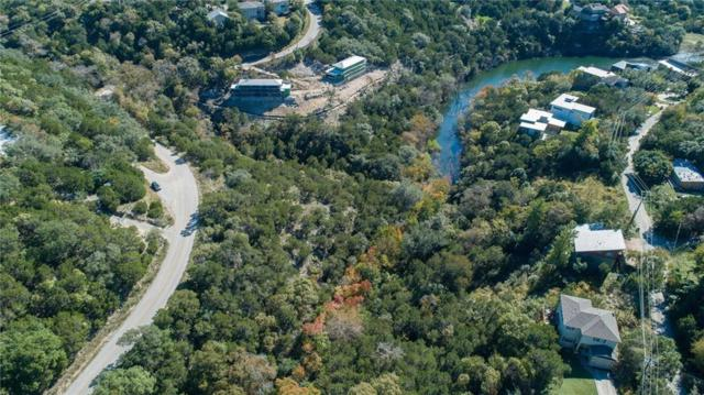 Lot 469 Broken Bow Trl, Austin, TX 78734 (#8530436) :: The Gregory Group