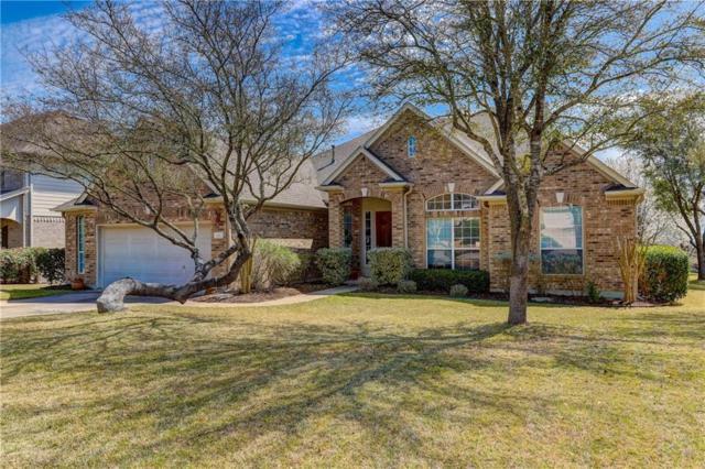 171 Abbey Dr, Austin, TX 78737 (#8530813) :: Papasan Real Estate Team @ Keller Williams Realty
