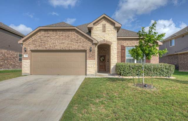 2734 Ridge Arbor Rd, New Braunfels, TX 78130 (#8531282) :: The Perry Henderson Group at Berkshire Hathaway Texas Realty
