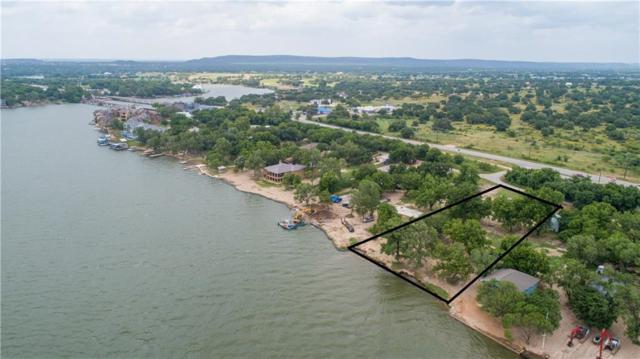 412 & 410 Campa Pajama Ln, Kingsland, TX 78639 (#8534257) :: The Perry Henderson Group at Berkshire Hathaway Texas Realty