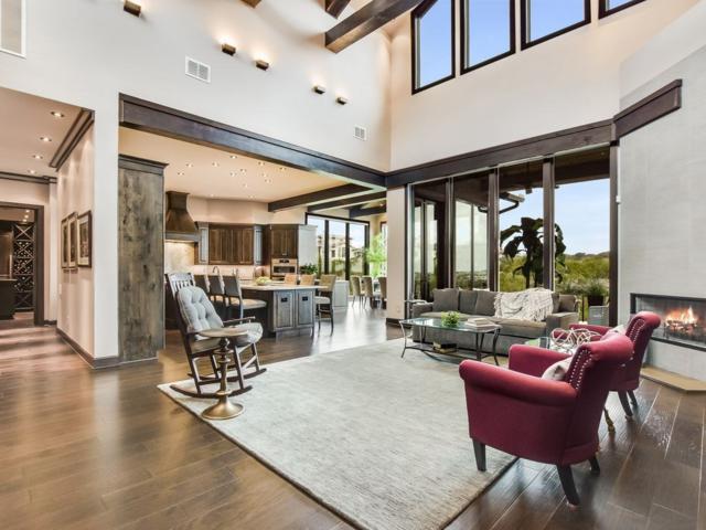 11928 Musket Rim St, Austin, TX 78738 (#8535210) :: Zina & Co. Real Estate