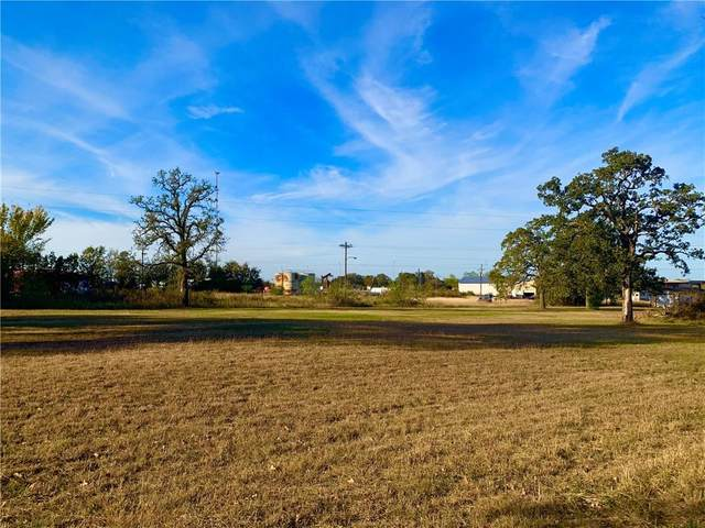TBD Turner Lane, Giddings, TX 78942 (MLS #8537440) :: Brautigan Realty