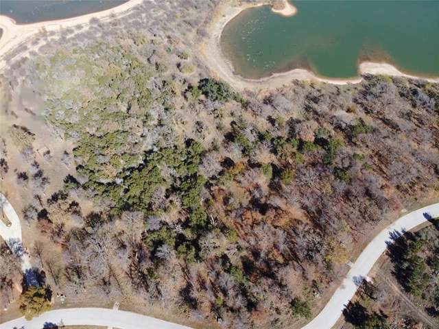 Lot 13,14 13,14 Peninsula, Burnet, TX 78611 (#8539232) :: R3 Marketing Group