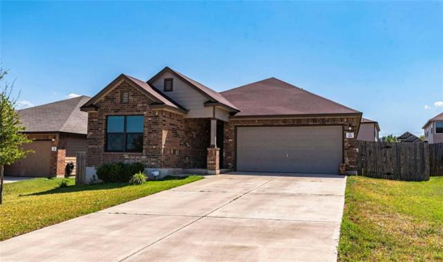 301 Rummel Dr, Kyle, TX 78640 (#8539988) :: The Perry Henderson Group at Berkshire Hathaway Texas Realty