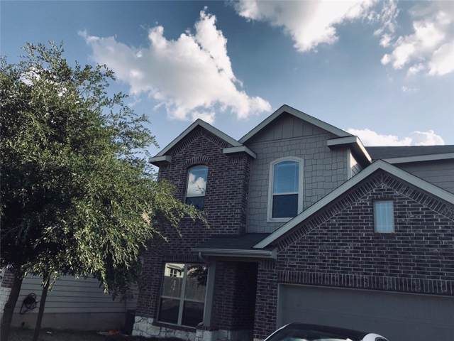 5829 Kleberg Trl, Austin, TX 78747 (#8540239) :: The Perry Henderson Group at Berkshire Hathaway Texas Realty