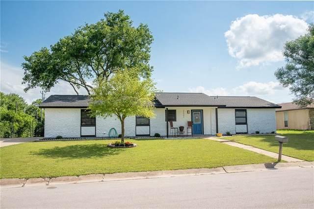 10601 Ponder Ln, Austin, TX 78719 (MLS #8541261) :: Brautigan Realty