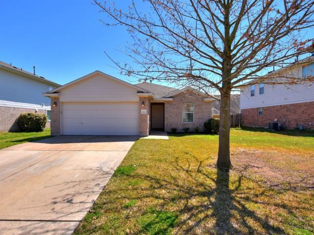 3709 Holden Ct, Round Rock, TX 78665 (#8541797) :: Zina & Co. Real Estate