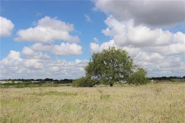 TBD State Park Rd, Lockhart, TX 78644 (#8543635) :: The Heyl Group at Keller Williams