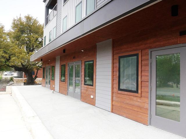 5924 S Congress Ave #33, Austin, TX 78745 (#8544016) :: Papasan Real Estate Team @ Keller Williams Realty