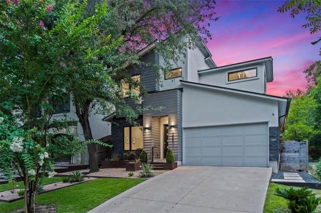 3605 Bonnie Rd, Austin, TX 78703 (MLS #8544224) :: Vista Real Estate