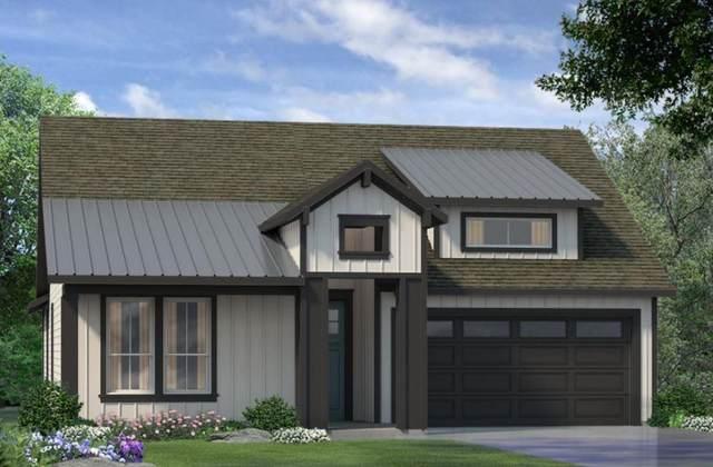 8204 Skytex St, Austin, TX 78744 (#8544396) :: Papasan Real Estate Team @ Keller Williams Realty