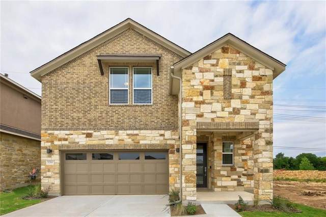 1237 Westborough Ln, Leander, TX 78641 (#8544469) :: The Summers Group