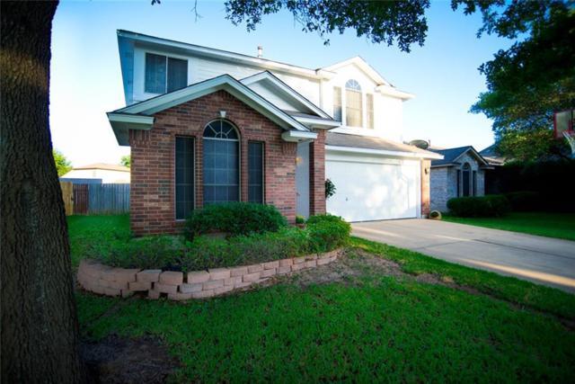 1425 Thibodeaux Dr, Round Rock, TX 78664 (#8545314) :: RE/MAX Capital City