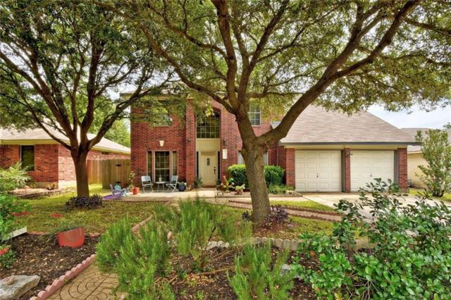 5514 Kayview Dr, Austin, TX 78749 (#8546459) :: Watters International