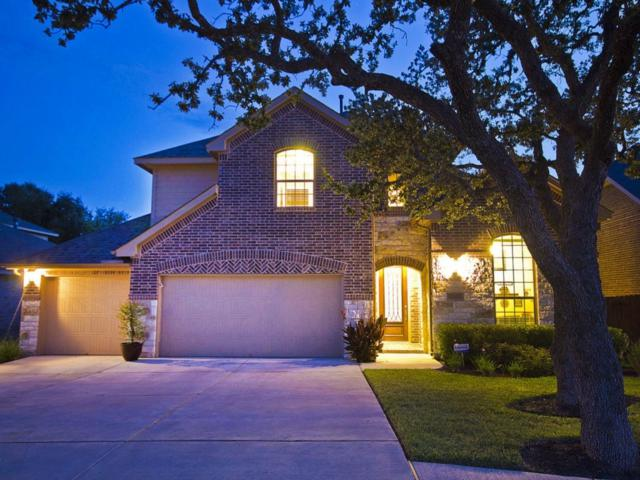 1505 Rimstone Dr, Cedar Park, TX 78613 (#8546940) :: The Perry Henderson Group at Berkshire Hathaway Texas Realty
