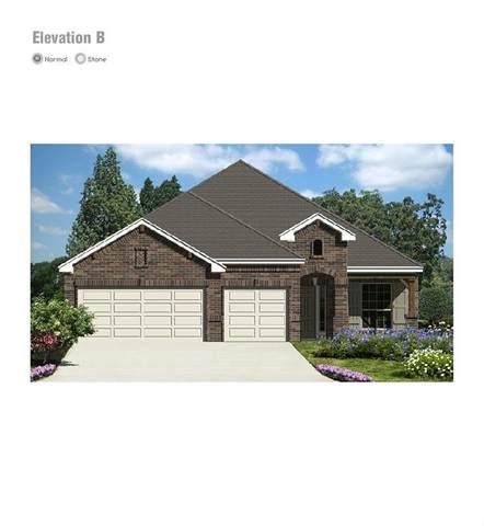 3630 Clear Cloud Dr, New Braunfels, TX 78130 (#8547131) :: Papasan Real Estate Team @ Keller Williams Realty
